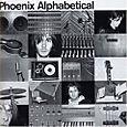 Phoenix.Alphabetical