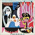 Elvis costello.imperial bedroom