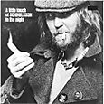Harry Nilsson.Little Touch