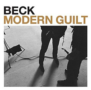 Beck.Modern Guilt