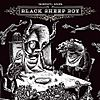 Okkervil River.Black Sheep Boy