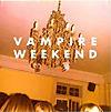 Vampire weekend.vampire weekend