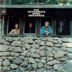 Byrds.notorious
