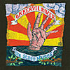 Okkervil river.stage names