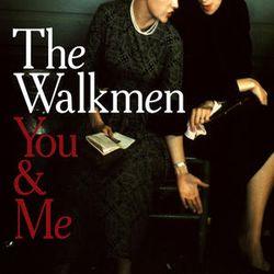 Walkmen.you&me