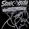 Sonic Youth.Confusion is Sex