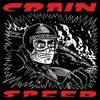 Crain.Speed