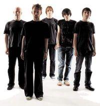 Fed.radiohead