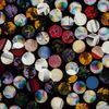 Four tet.there is love in you