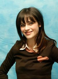 Zooey_deschanel-1
