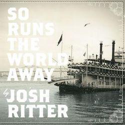 Josh ritter.so runs the world