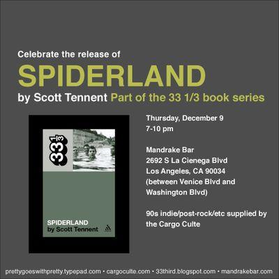 Spiderland_Mandrake