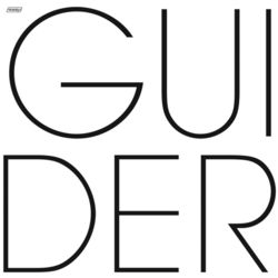 Disappears.Guider