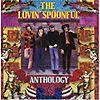 Lovin Spoonful.Anthology