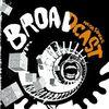Broadcast.haha sound