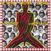 Tribe called quest.midnight marauders