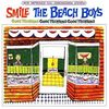 Beach Boys.Smile Sessions