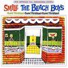 Beach Boys.Smile Sessions