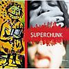 Superchunk.On the Mouth