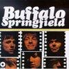 Buffalo_springfield_3