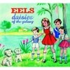 Eels_2