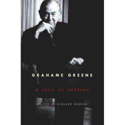 Greene_in_letters_2