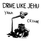 Jehu_yank