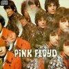 Pink_floyd_piper_2