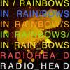 Radioheadin_rainbows_front