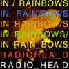 Radioheadin_rainbows_front