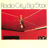 Big_starradio_city